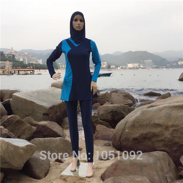 muslim swimwear (20)