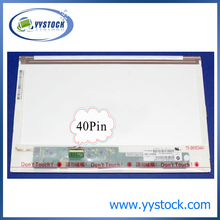 "New 15.6"" Laptop 1920 x 1080 LED LCD Screen For DELL XPS 15 L501X L502X Display Panel"