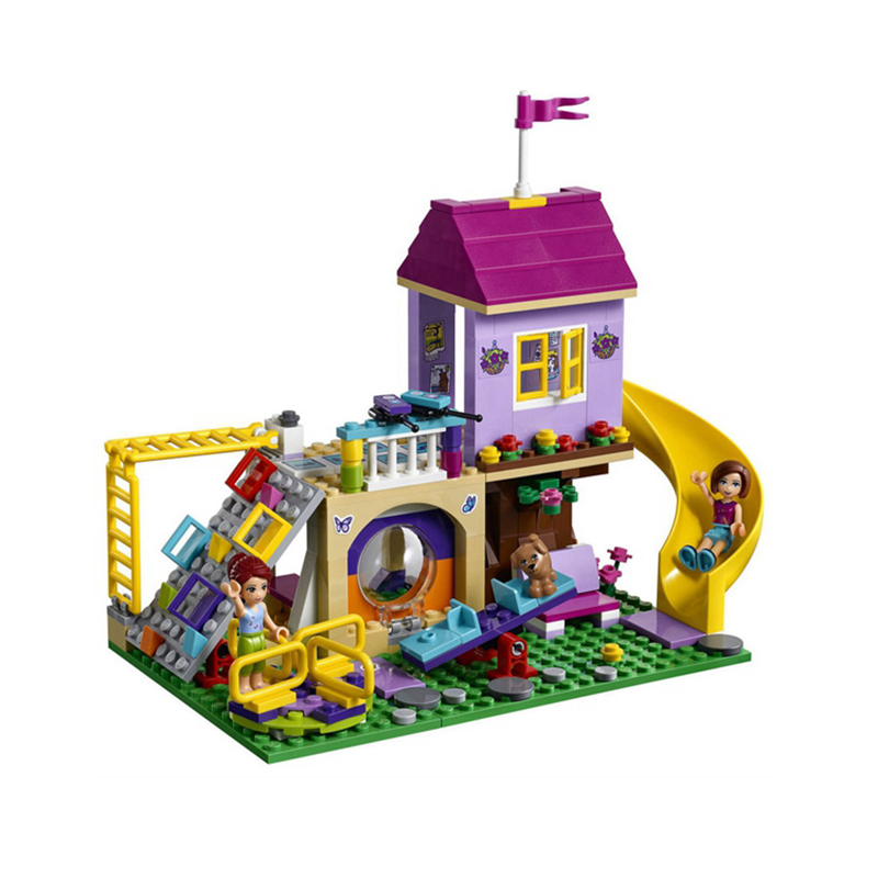 Building-Blocks-10774-332pcs-Compatible-with-Lego-Friends-Heartlake-Lighthouse-41325-Model-Toys-for-Children-01050 (1)