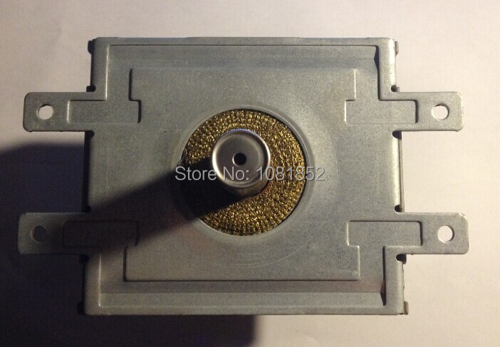 Microwave oven parts magnetron high voltage XD15123-GAL01<br>