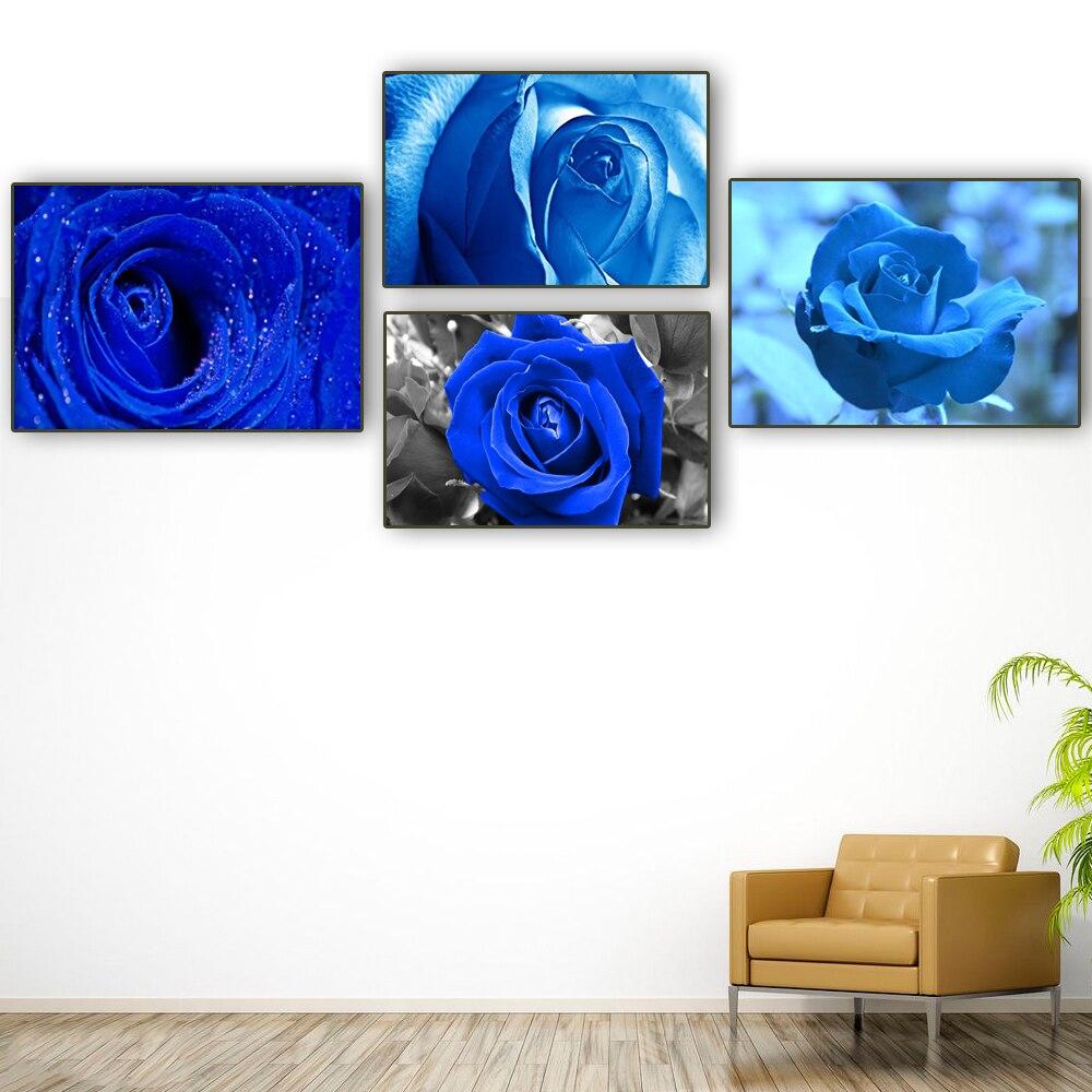 blue-roses (1)