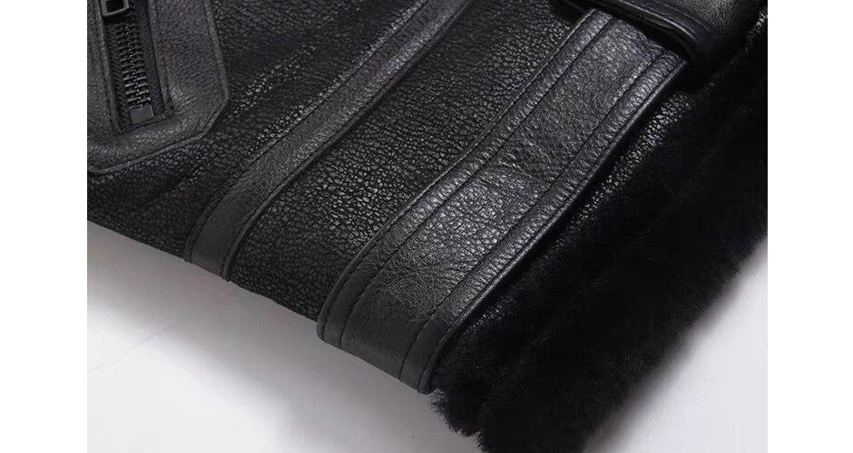genuine-leatherL-S-N-8-_17