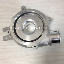GT1749S 471037-5002S 28230-41422 Turbo compressor housing For  Mighty Truck 3.5T Chrorus bus 1995-98 D4AE 3.3L 100HP