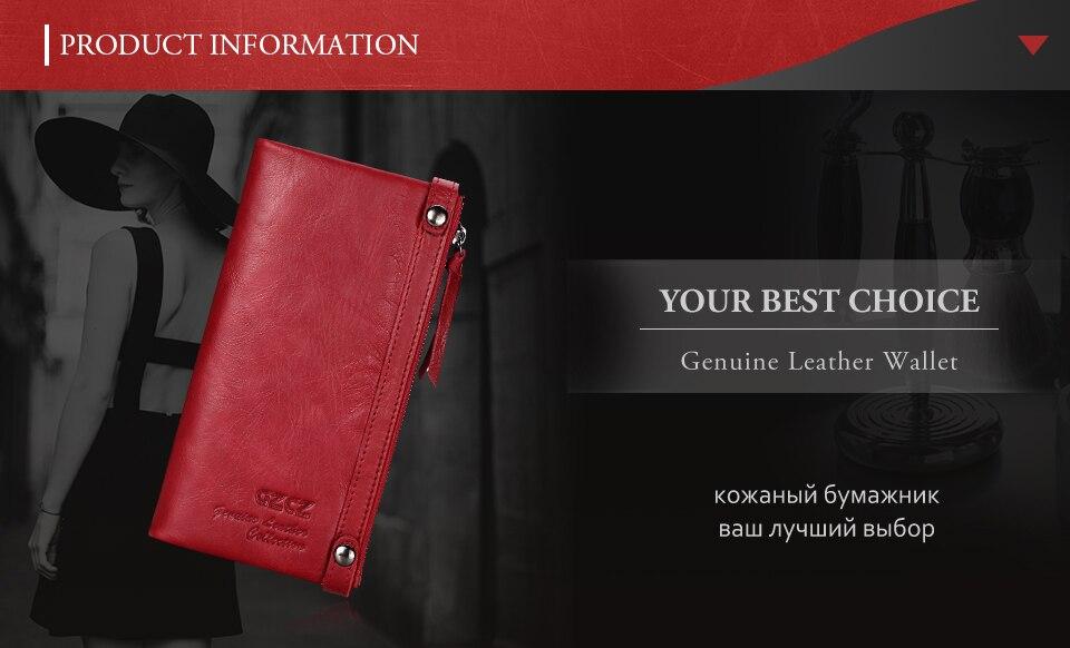 women-wallet-red-Lnew_01