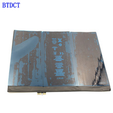 BTDCT Original 3.7V 11560mAh A1389 Laptop Battery For Apple iPad 3 4 3RD  A1403 A1416 A1430 50pcs in 1 Box