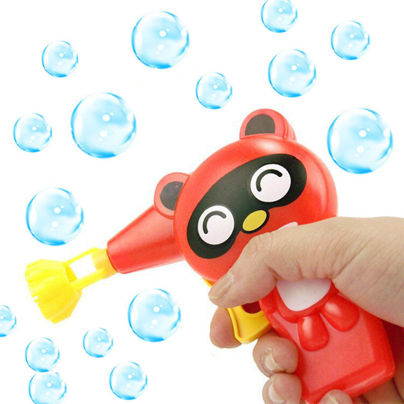 1pcs-Lovely-Cartoon-Animal-Soap-Water-Bubble-Gun-For-Kid-Outdoor-Toys-Children-Blowing-Bubbles-Toy (1)