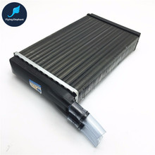 DIY 240 Computer Water Cooling Radiator CPU cooling water box air-conditioning heat exchanger Warm wind heat exchanger(China)