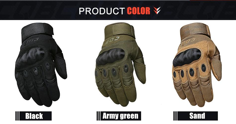 gloves_13