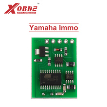 2017 Wholsale for Yamaha Immo Emulator Full Chips for Yamaha Immobilizer Bikes Motorcycles Scooters from 2006 to 2009