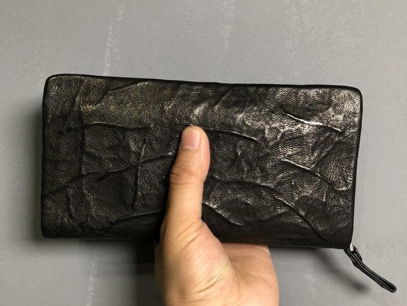 men wallet (9)