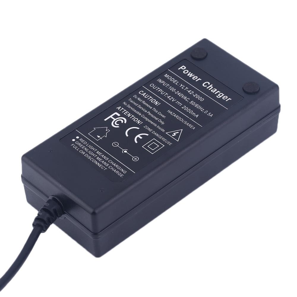 ZC311400-D-10-1
