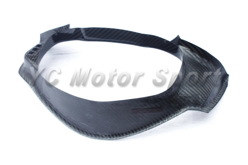 Dry Carbon Interior Kit For 12-18 GT86 FT86 ZN6 FRS BRZ ZC6 LHD Cluster Cover
