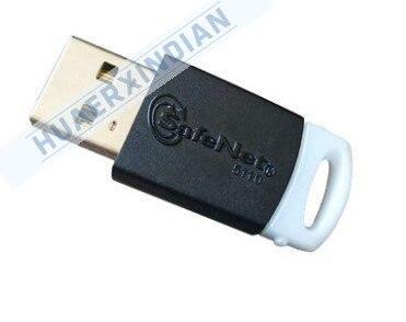 dongle eToken PRO Java 72k SafeNet  5110 Aladdin HASP Pro Is an upgraded version of 5100<br>