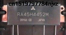 RA45H4452M 1PCS<br>