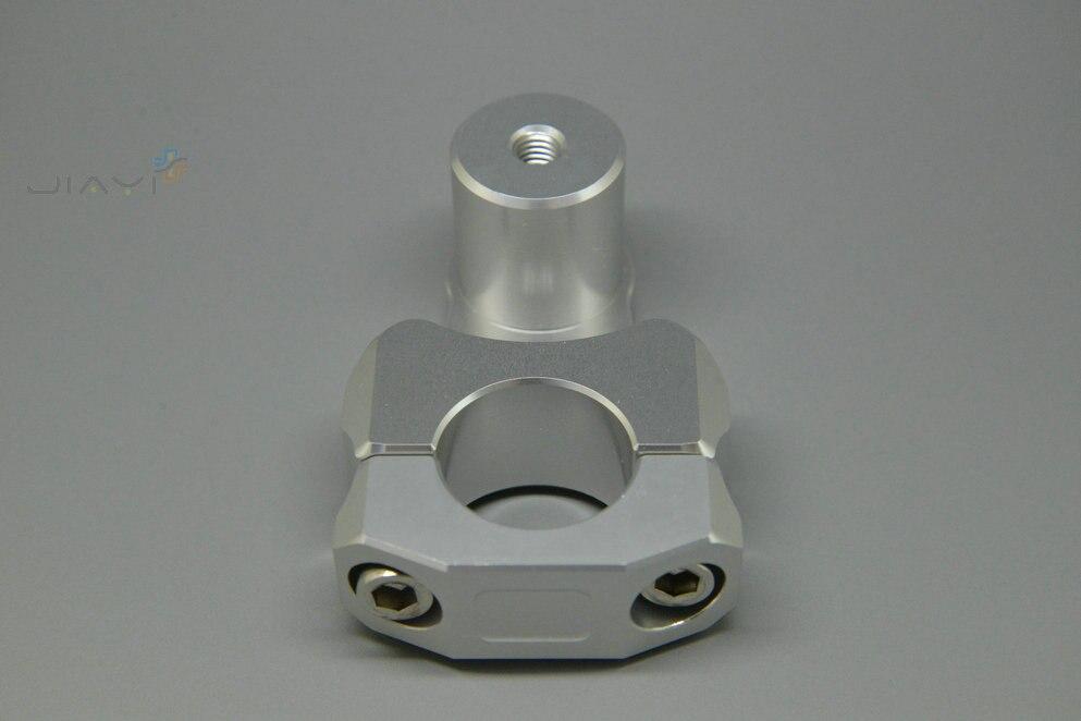 JY-Moto-CNC-Handlebars-YM-S-4