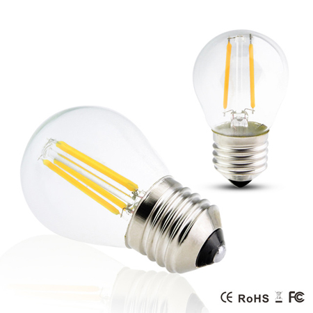 Dimmable-E27-LED-Filament-Bulb-G45-2W-4W-6W-Incandescent-Diode-Bombillas-Ampoule-LED-E27-110V.jpg_640x640