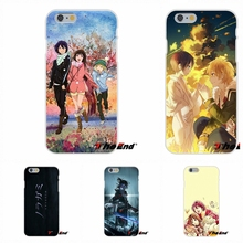 Top 10 Anime Yato Noragami Art Silicone TPU Soft Phone Case Ultrathin For Samsung Galaxy Note 3 4 5 S4 S5 MINI S6 S7 edge