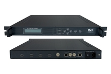 SD/HD H.264 4HDMI EncoderHDCP/volume edit,4*HDMI+ASI in,ASI+IP1*MPTS/4*SPTS out IP Encoder & TV Broadcasting Equipment sc-1115(China)