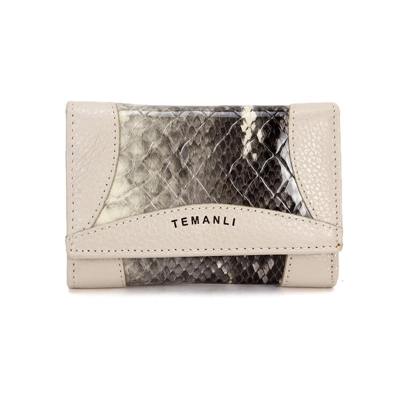 Brand Women Wallets 2017 Fashion Designer Short Wallets Female Genuine Leather Women Clutch Handbag Gift Cards Coin Purse Wallet<br><br>Aliexpress