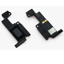 Replacement Genuine Loud Speaker Buzzer For Asus zenfone 2 ZE551ML ZE550ML Rear Speaker Ringer With Flex Cable In Mobile Phone