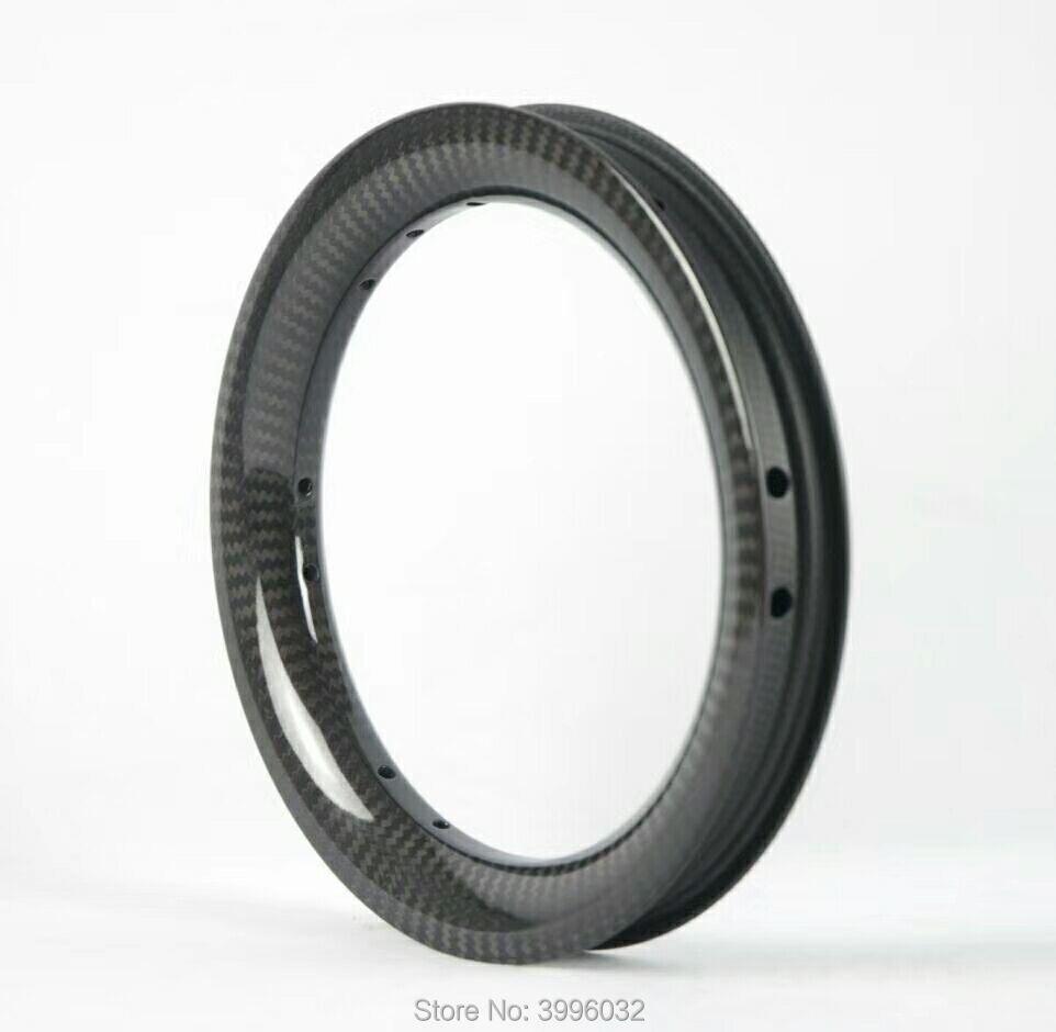 wheel-549-2