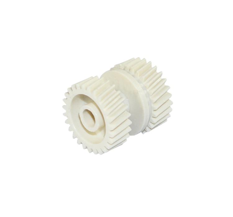 1Pcs Transfer Belt Gear 2 For Ricoh 1045 2035 1035 2045 3035 3045 Copier Spare Parts<br><br>Aliexpress