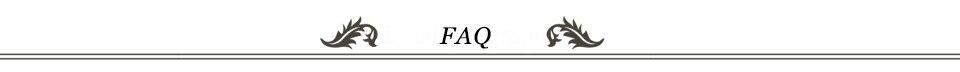 D.FAQ