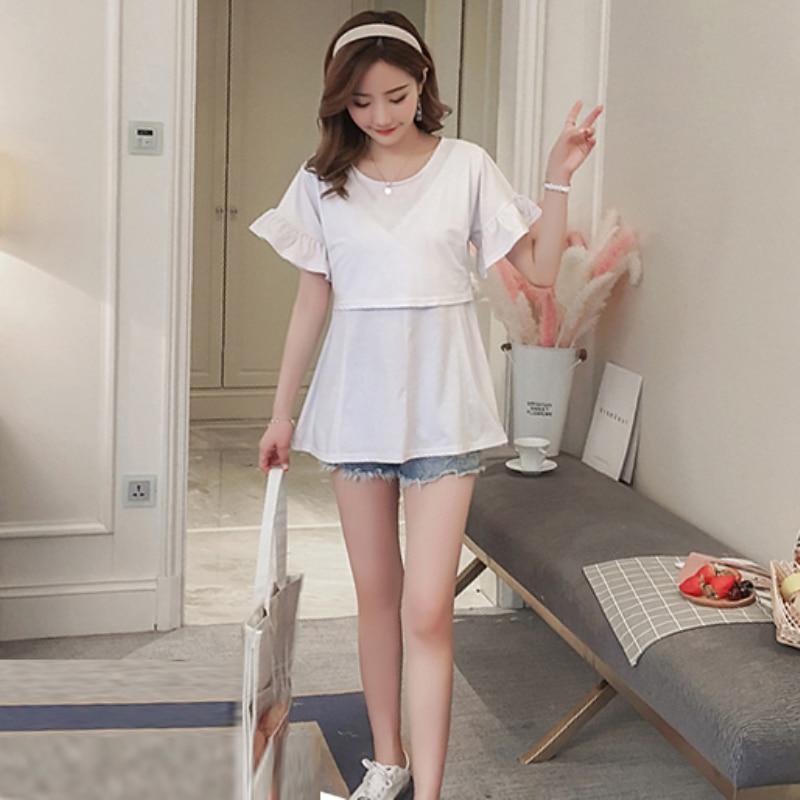 nursing t shirt (7)