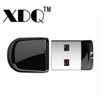 32GB Pen Drive Small and Light USB Flash Drive 16GB 8GB 4GB USB stick 64GB 128GB memoria pendrive usb 2.0 memory stick
