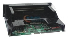 NEO-GEO system motherboard-1A/SNK MVS Main Board for multi cartridge/Arcade game mamchine accessories/Coin operator cabinet