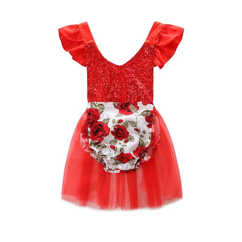 Popular Ross Dresses Buy Cheap Lots