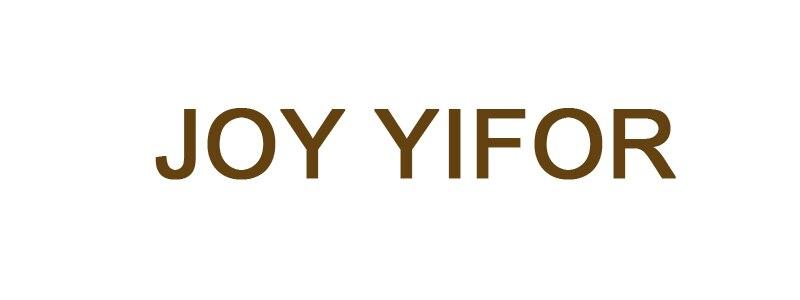 JOY YIFOR