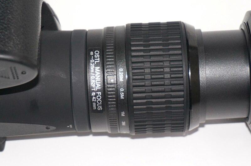 DSC06425