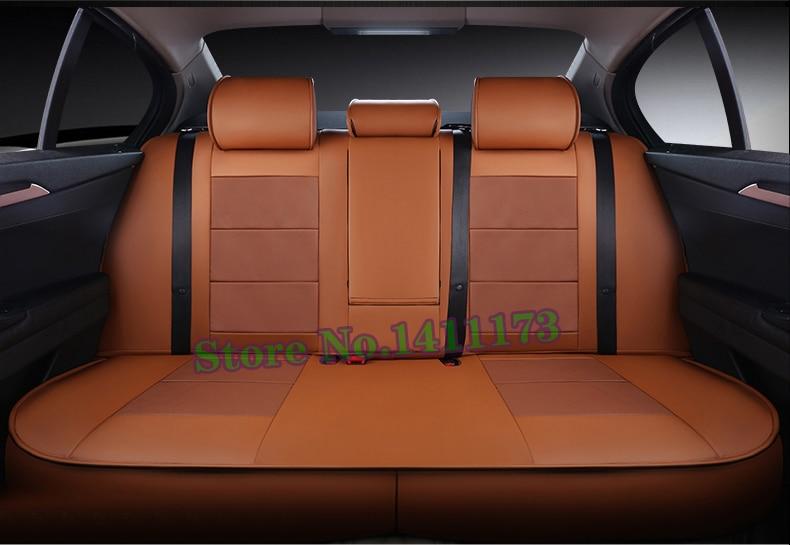 1046 cover car seat  (20)