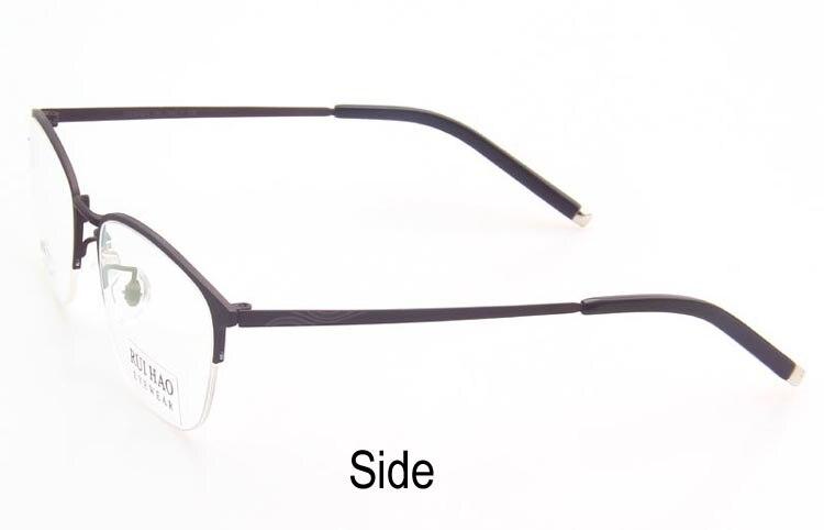 5322-brown-750 (6)