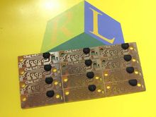 Free shipping.KD9561 CK95619561 tones alarm sound chip  music IC music Manifold