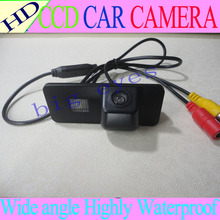 HD Car Reverse Camera for VW Bora Magotan Jetta Beetle Passat SCIROCCO POLO Golf Seat Leon Altea Skoda Superb Auto Backup Kit(China)