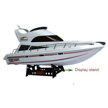 High Speed boat mode electric 30 inches large big Radio rc speed boats Remote control speedboat Racing Boat Luxury yachts Ship