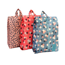 Travel Portable Waterproof Shoes Storage Bags Outdoor Camping Home Storage Organization Accessories Supplies Items Stuff Product