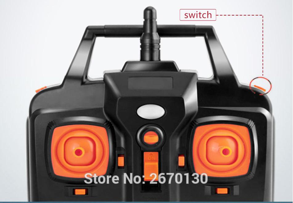 X8950 (20)