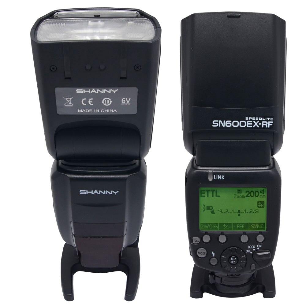 SN600EX-RF-1