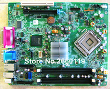 Desktop motherboard for DELL OptiPlex 780 3NVJ6 03NVJ6 CN-03NVJ6 DDR3 SFF system board fully tested and perfect quality