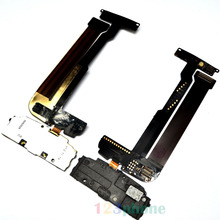 BRAND NEW FAKE CAMERA + LCD FLEX CABLE RIBBON FOR NOKIA N95 8GB