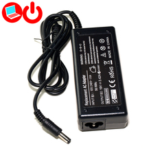 Free Shipp 10pcs/lot 19V 3.42A 5.5*2.5mm Laptop AC Power Adapter Charger For Asus/acer/toshiba/lenovo A2 SA6 A8 F8 S1 U3 N70 80