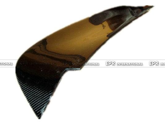 92-95 EG Civic Spoon Duckbill (6)