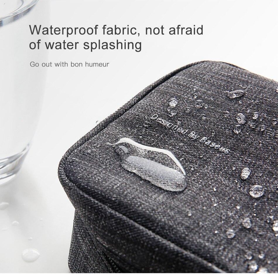 حقائب للهواتف مقاومة للماء 13