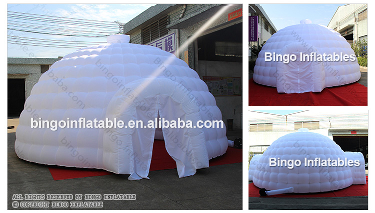BG-A1200-Inflatable-White-tents-bingoinflatables_03
