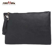 FIREBIRD Brand Design handbag Clutch Good quality PU leather Money bag evening clutch bags Female Pouch Very cheap price FN302(China)