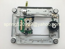 Brand new Sanyo blue-ray laser SF-BD412 optical pick up for Home blueray DVD player(China)