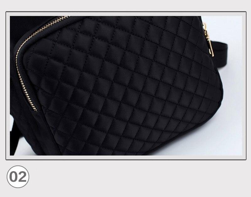 women leather backpacks (7)